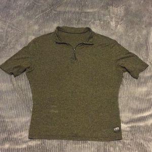 90s vintage grunge alt shirt